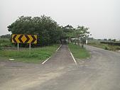 2009-05-29 朴子溪自行車道:CIMG7206_resize.JPG