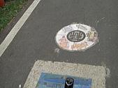2009-05-29 朴子溪自行車道:CIMG7189_resize.JPG