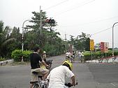 2009-05-29 朴子溪自行車道:CIMG7195_resize.JPG