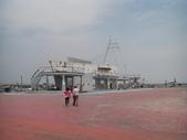 2009-05-29 朴子溪自行車道:CIMG7287_resize.JPG