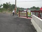 2009-05-29 朴子溪自行車道:CIMG7219_resize.JPG