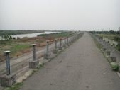 2009-05-29 朴子溪自行車道:CIMG7244_resize.JPG
