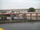 2009-05-29 朴子溪自行車道:CIMG7311_resize.JPG