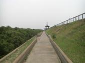 2009-05-29 朴子溪自行車道:CIMG7261_resize.JPG