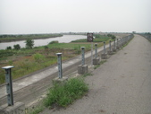 2009-05-29 朴子溪自行車道:CIMG7245_resize.JPG