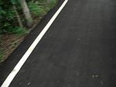 2009-05-29 朴子溪自行車道:CIMG7207_resize.JPG