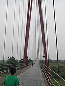 2009-05-29 朴子溪自行車道:CIMG7183_resize.jpg