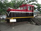 2009-05-29 朴子溪自行車道:CIMG7161_resize.JPG