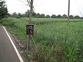 2009-05-29 朴子溪自行車道:CIMG7190_resize.JPG