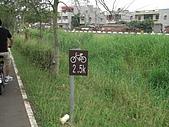 2009-05-29 朴子溪自行車道:CIMG7201_resize.JPG