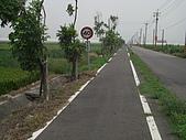 2009-05-29 朴子溪自行車道:CIMG7227_resize.JPG