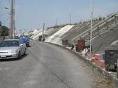 2009-05-29 朴子溪自行車道:CIMG7301_resize.JPG