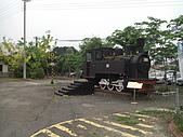 2009-05-29 朴子溪自行車道:CIMG7162_resize.JPG