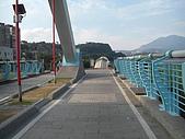 2009-05-25 微風運河 關渡大橋:CIMG6977_調整大小.JPG