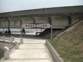 2009-05-29 朴子溪自行車道:CIMG7264_resize.JPG