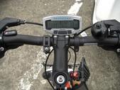 2009-05-29 朴子溪自行車道:CIMG7333_resize.JPG