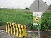 2009-05-29 朴子溪自行車道:CIMG7221_resize.JPG