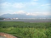 2009-05-25 微風運河 關渡大橋:CIMG6978_調整大小.JPG