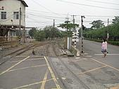 2009-05-29 朴子溪自行車道:CIMG7168_resize.JPG