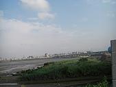 2009-05-25 微風運河 關渡大橋:CIMG6979_調整大小.JPG