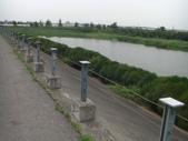 2009-05-29 朴子溪自行車道:CIMG7249_resize.JPG