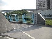 2009-05-25 微風運河 關渡大橋:CIMG6980_調整大小.JPG