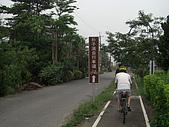 2009-05-29 朴子溪自行車道:CIMG7196_resize.JPG