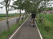 2009-05-29 朴子溪自行車道:CIMG7202_resize.JPG