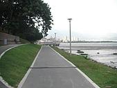 2009-05-25 微風運河 關渡大橋:CIMG6981_調整大小.JPG