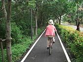 2009-05-29 朴子溪自行車道:CIMG7208_resize.JPG