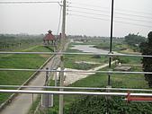2009-05-29 朴子溪自行車道:CIMG7184_resize.JPG