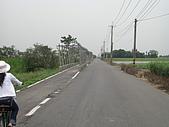 2009-05-29 朴子溪自行車道:CIMG7222_resize.JPG