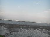 2009-05-25 微風運河 關渡大橋:CIMG6982_調整大小.JPG