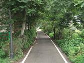 2009-05-29 朴子溪自行車道:CIMG7191_resize.JPG