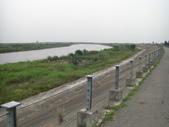2009-05-29 朴子溪自行車道:CIMG7250_resize.JPG