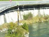 201110 奧地利 德國--1:_DSC5085.jpg