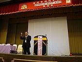 98.7.21本會舉辦講習會in臺北國軍英雄館:IMG_1949.jpg