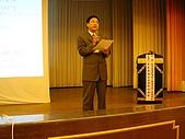 98.7.21本會舉辦講習會in臺北國軍英雄館:IMG_1938.jpg