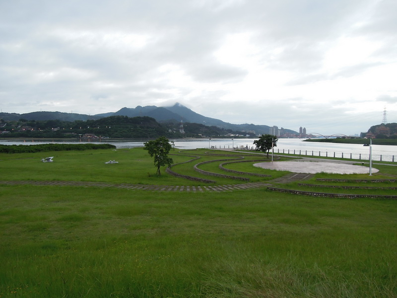 黑琵:社子島島尖_調整大小.JPG