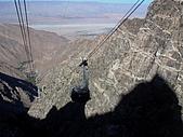 美國國家寶藏十六天:旋轉式纜車