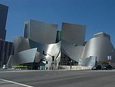 美國國家寶藏十六天:迪士尼中心