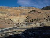 美國國家寶藏十六天:賓翰銅礦場