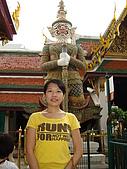 981114_曼谷景點東征西跑一日遊:DSC06970.JPG
