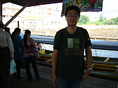 981114_曼谷景點東征西跑一日遊:DSC06896.JPG