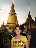 981114_曼谷景點東征西跑一日遊:DSC06972.JPG