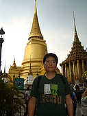 981114_曼谷景點東征西跑一日遊:DSC06973.JPG
