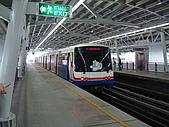 981114_曼谷景點東征西跑一日遊:DSC07039.JPG