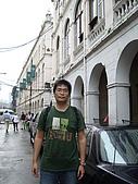 981114_曼谷景點東征西跑一日遊:DSC07024.JPG