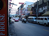 981114_曼谷景點東征西跑一日遊:DSC06878.JPG