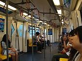 981114_曼谷景點東征西跑一日遊:DSC07040.JPG